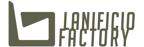Lanificio Factory