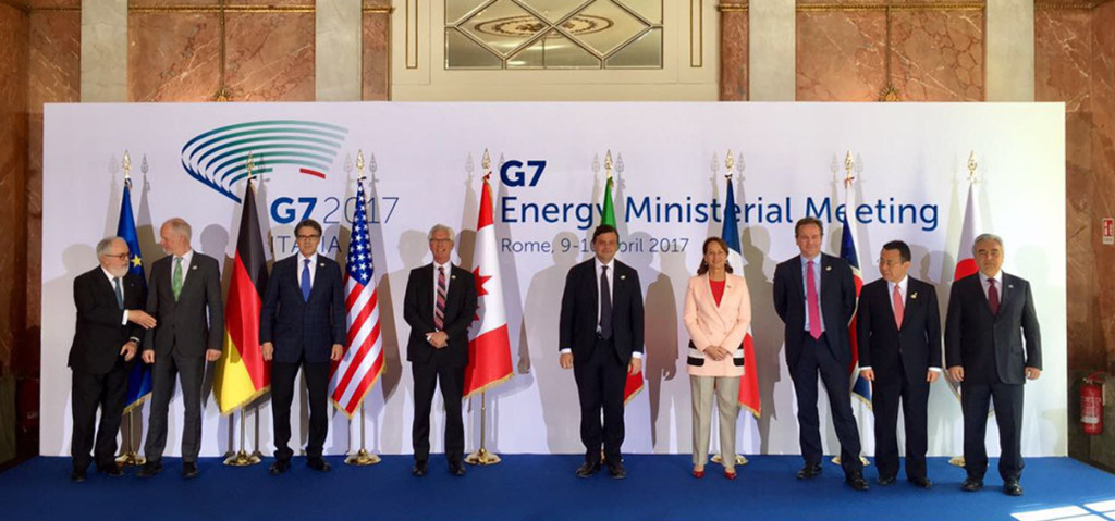 g7-energia-2